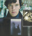 Johnlock <3 - johnlock photo