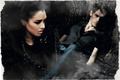 Joserina!!! - klaus-and-bonnie photo