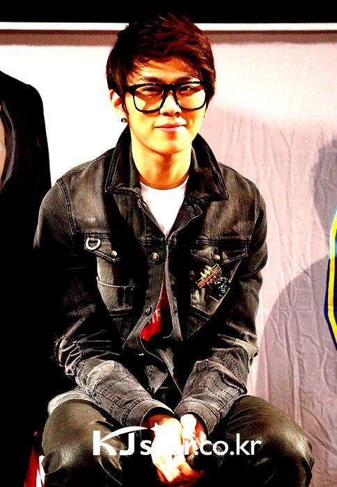 JunHyung - Yong Junhyu... Beast Kpop Junhyung