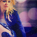 KC - kelly-clarkson icon