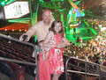 KCA 2012 Sweeps Winner Pics - nickelodeon-kids-choice-awards photo