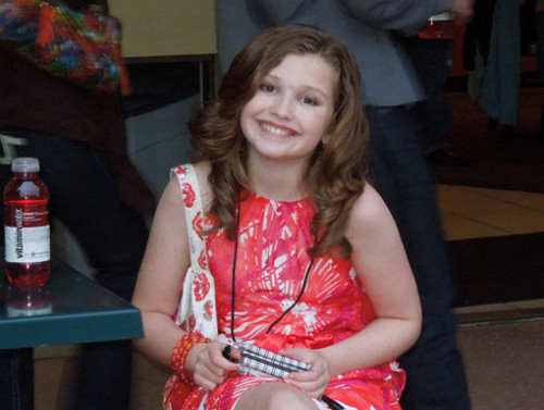 KCA 2012 Sweeps Winner Pics