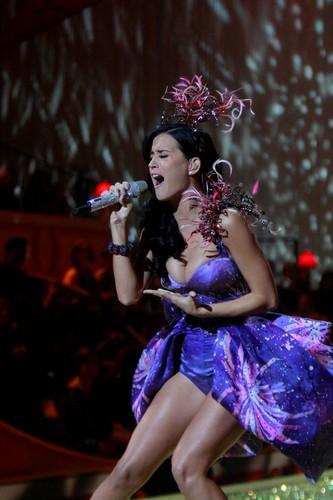 Katy - Mix
