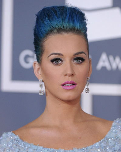 Katy Perry images Katy - Mix HD wallpaper and background photos