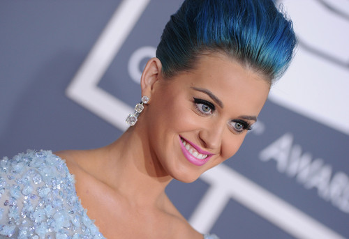 Katy - Mix - katy-perry Photo