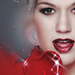 Kelly ♥ - kelly-clarkson icon