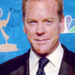 Kiefer Sutherland - 24 icon