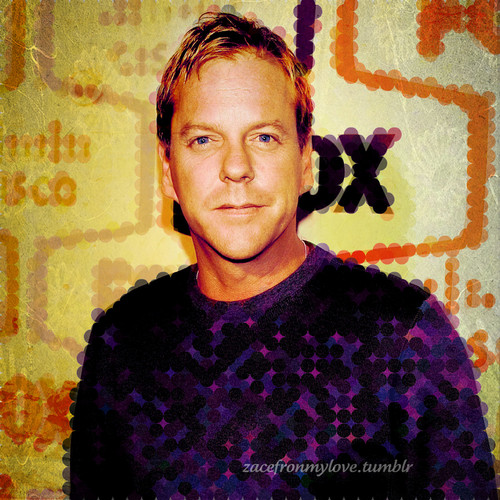 24 images Kiefer Sutherland HD wallpaper and background photos