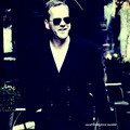 Kiefer Sutherland - 24 fan art