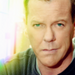 Kiefer Sutherland - touch-tv-series icon