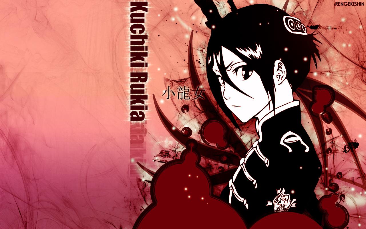 ichigo kurosaki hollow wallpaper hd