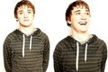 Kyle - kyle-gallner photo
