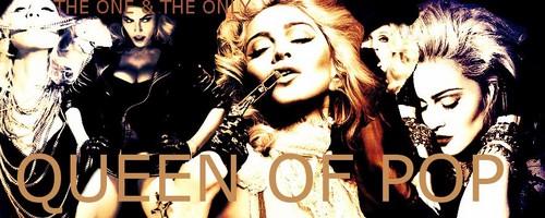 L U V,Madonna!!!