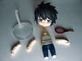 L nendoroid - death-note-nendoroid-s photo