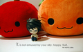 L nendoroid - death-note-nendoroid-s fan art