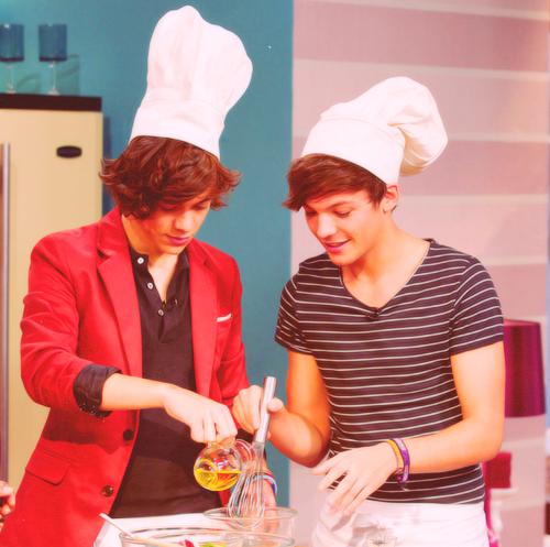 Larry♥♥
