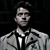 Castiel photo titled Lazarus Rising