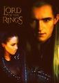 Legolas Bonnie