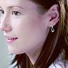 Lexie ♥