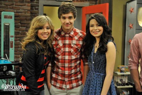 Liam......♥