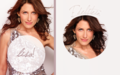 Lisa Edelstein wallpaper