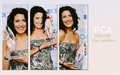 Lisa Edelstein wallpaper - lisa-edelstein wallpaper