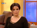 Lisa Marie Presley CTV News-Canada - lisa-marie-presley screencap