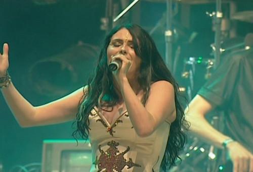 Live 05 (2005)