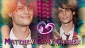 MGG - 2cre8 fan art