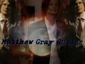MGG! - 2cre8 wallpaper
