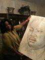 "MICHAEL JACKSON"" THE ARTIST"" - michael-jackson photo"