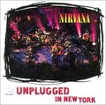 MTV Unplugged in New York - grunge photo