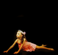 Maddie - dance-moms-pittsburgh photo