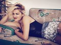 March 2012 Photoshoot  - Wallpaper - rita-ora photo