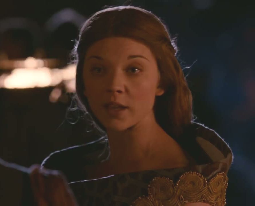 Margaery-Tyrell-house-baratheon-30310108-890-719.jpg