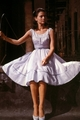 Maria in West Side Story - natalie-wood photo