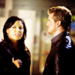Mark and Callie ♥