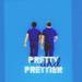 Mark and Derek ♥