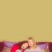 Meredith and Cristina ♥
