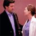 Meredith and Derek ♥