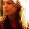 Meredith ♥ - greys-anatomy Icon