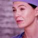 Meredith ♥