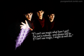 Merlin's no nobody! - the-adventures-of-merlin photo