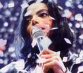 Michael Jackson RARE - michael-jackson photo