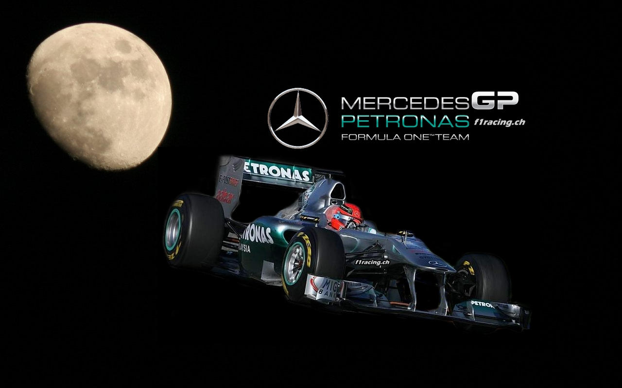 Michael Schumacher Images HD Wallpaper And Background Photos