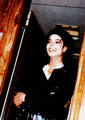 Mike ♥. - michael-jackson photo