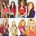 Miley <33