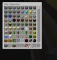 《我的世界》 Inventory