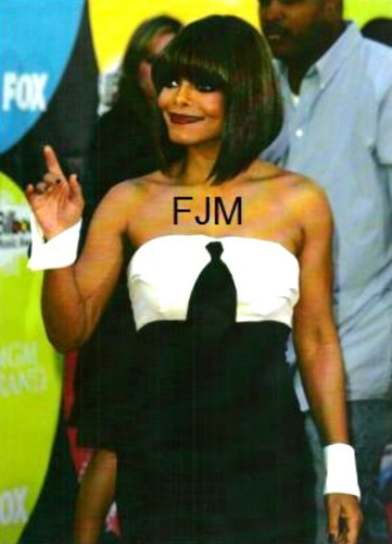 Janet Jackson wallpaper possibly with a tennis pro, a tennis player, and a tennis racket titled Miss Jackson