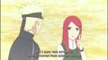 Mother and son - kushina-uzumaki screencap